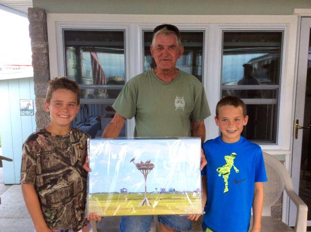 osprey20153